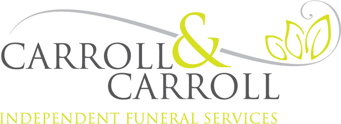 Carroll & Carroll Independent Funeral Services